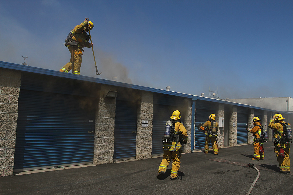 LAFD_BELLAIRE IC__003