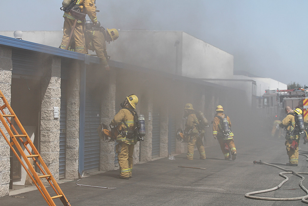 LAFD_BELLAIRE IC__025