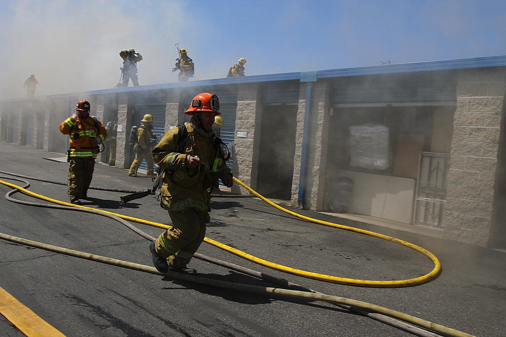 LAFD_BELLAIRE IC__027