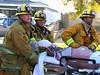 LAFD_STRUCT FIRE 23062 BALTAR__54