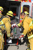 LAFD_STRUCT FIRE 23062 BALTAR__45