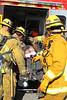 LAFD_STRUCT FIRE 23062 BALTAR__44