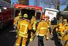 LAFD_STRUCT FIRE 23062 BALTAR__42