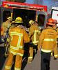 LAFD_STRUCT FIRE 23062 BALTAR__41