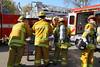LAFD_STRUCT FIRE 23062 BALTAR__50