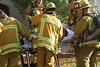 LAFD_STRUCT FIRE 23062 BALTAR__43