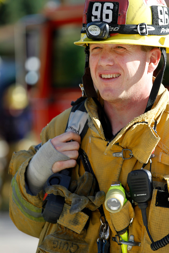 LAFD_STRUCT FIRE 23062 BALTAR__02