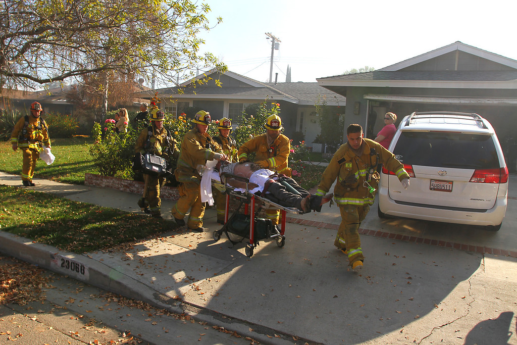 LAFD_STRUCT FIRE 23062 BALTAR__59