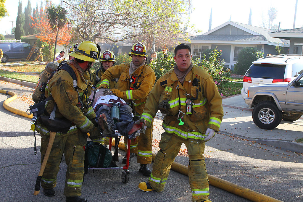 LAFD_STRUCT FIRE 23062 BALTAR__55