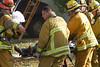 LAFD_STRUCT FIRE 23062 BALTAR__40