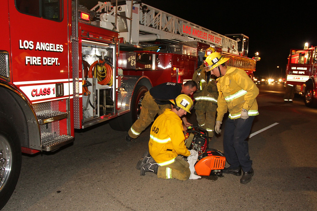 LAFD_TC 6030 WINNETKA__20