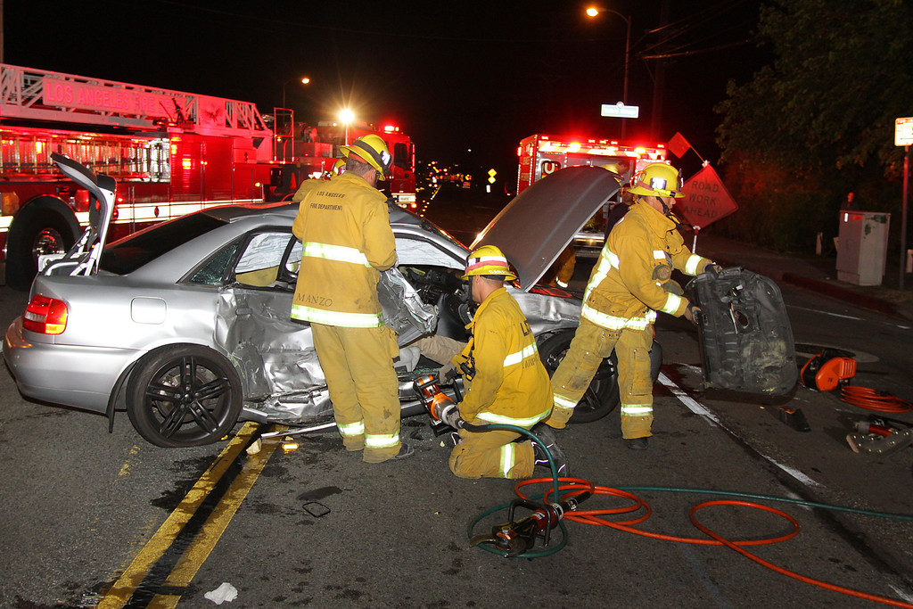LAFD_TC_MAGNOLIA & COLDWATER CANYON___06