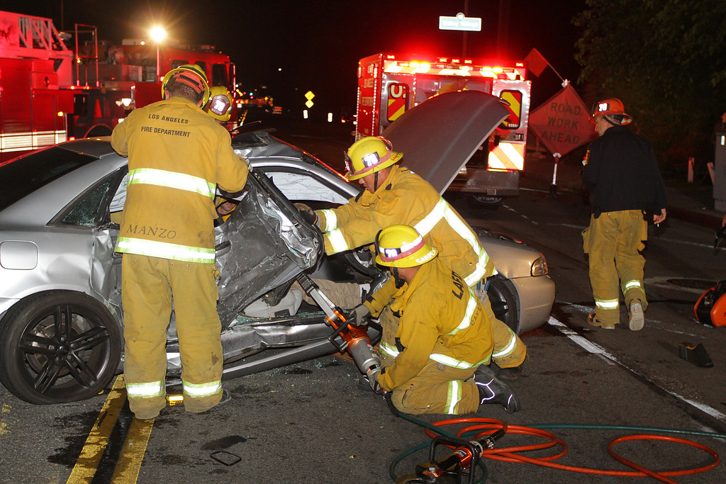 LAFD_TC_MAGNOLIA & COLDWATER CANYON___05