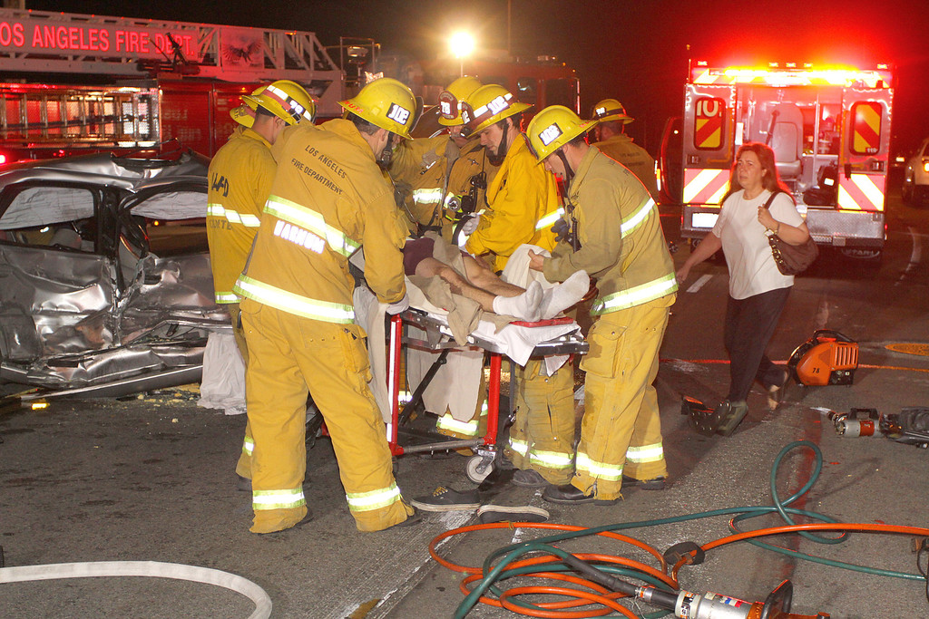 LAFD_TC_MAGNOLIA & COLDWATER CANYON___14