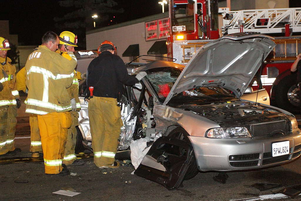LAFD_TC_MAGNOLIA & COLDWATER CANYON___25