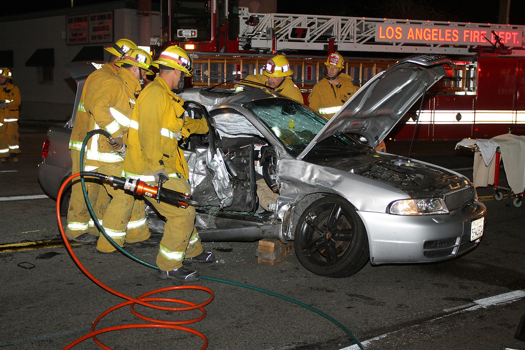 LAFD_TC_MAGNOLIA & COLDWATER CANYON___02