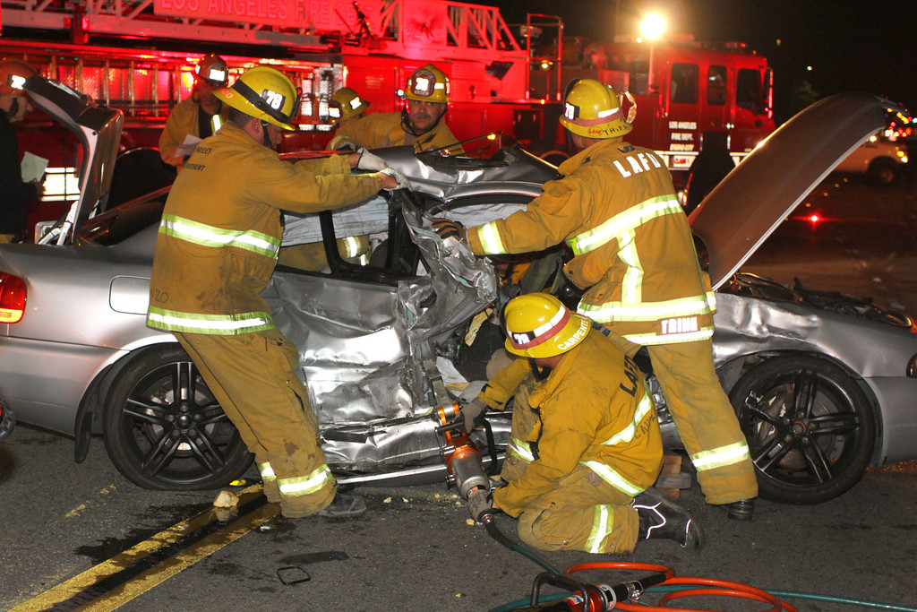 LAFD_TC_MAGNOLIA & COLDWATER CANYON___07