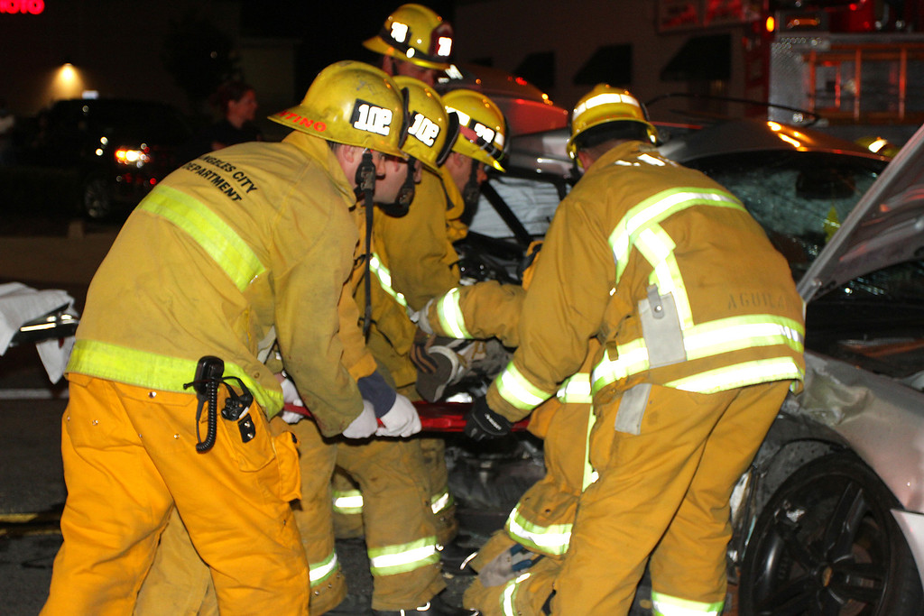 LAFD_TC_MAGNOLIA & COLDWATER CANYON___10