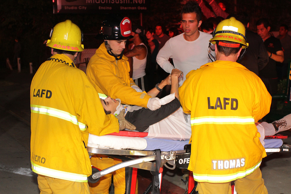 LAFD_TC_MAGNOLIA & COLDWATER CANYON___09