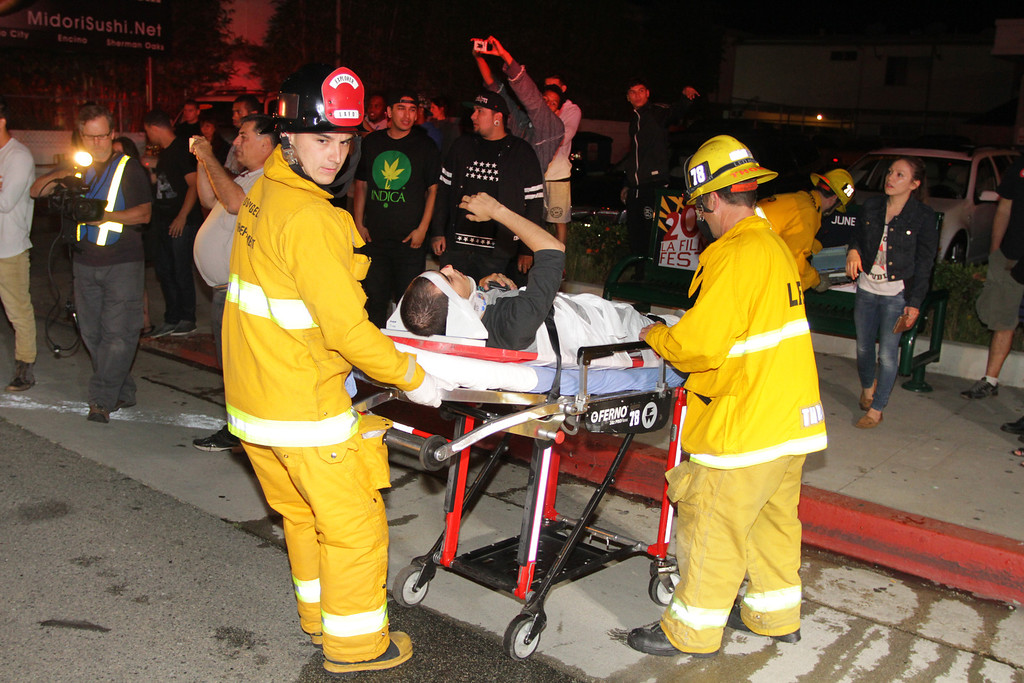 LAFD_TC_MAGNOLIA & COLDWATER CANYON___15