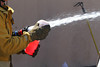 LAFD_TRASH TRUCK FIRE__19