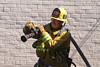 LAFD_TRASH TRUCK FIRE__15