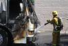 LAFD_TRASH TRUCK FIRE__17