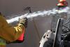 LAFD_TRASH TRUCK FIRE__20