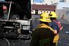 LAFD_TRASH TRUCK FIRE__08