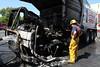 LAFD_TRASH TRUCK FIRE__10