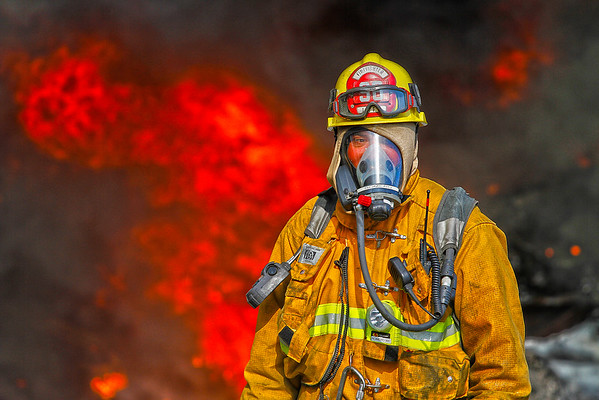 LAFD_TUJUNGA IC_ 4.17.2016