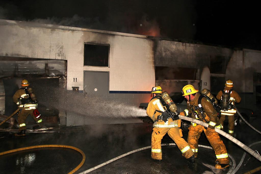 LAFD_STRUC FIRE_ 7832 ALABAMA__63