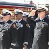 2017 LACOFD__FIREFIGHTER'S MEMORIAL SERVICE_fire18