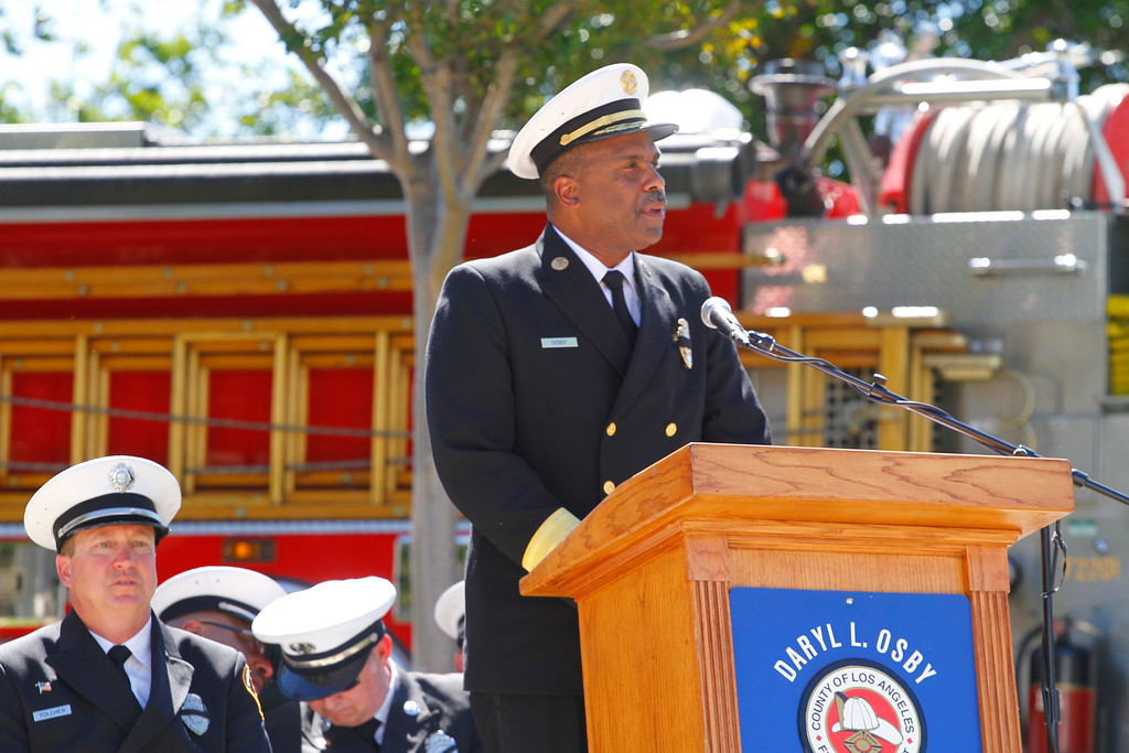 2017 LACOFD__FIREFIGHTER'S MEMORIAL SERVICE_fire27