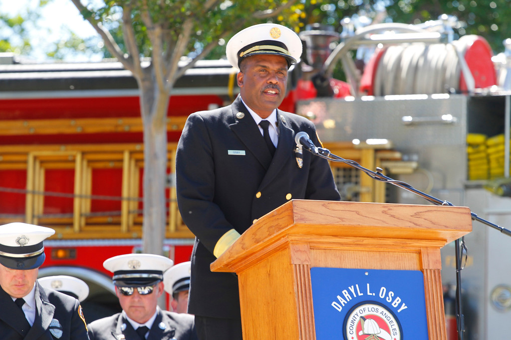 2017 LACOFD__FIREFIGHTER'S MEMORIAL SERVICE_fire28