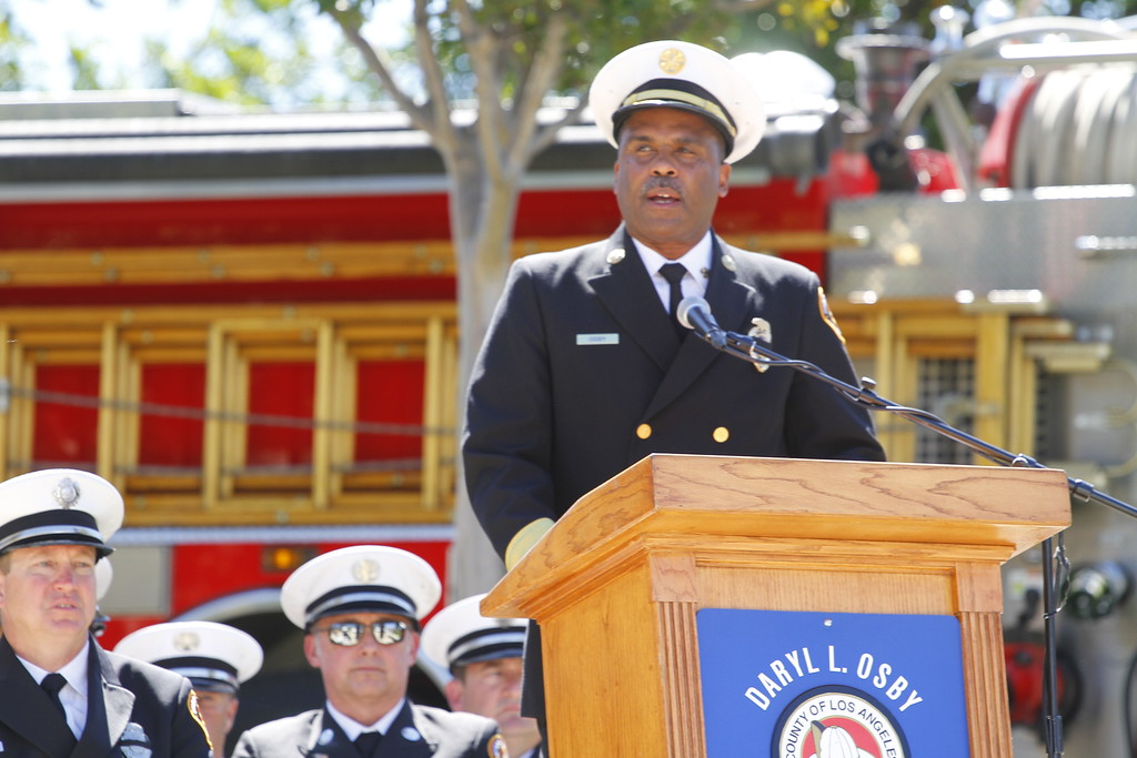 2017 LACOFD__FIREFIGHTER'S MEMORIAL SERVICE_fire31
