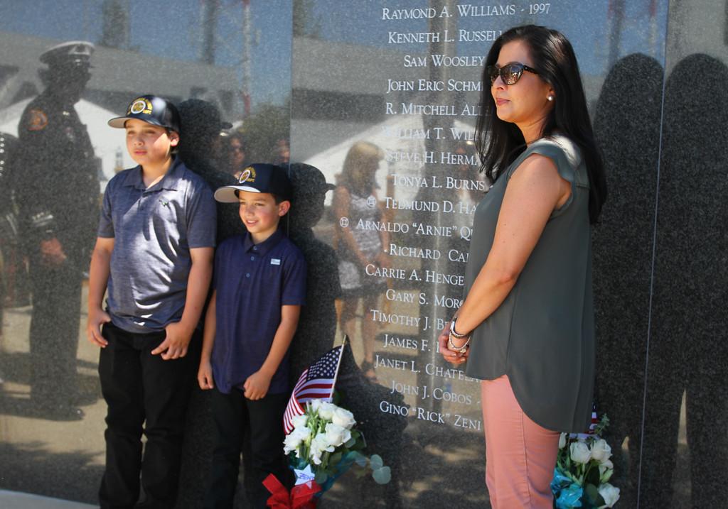 2017 LACOFD__FIREFIGHTER'S MEMORIAL SERVICE_fire62