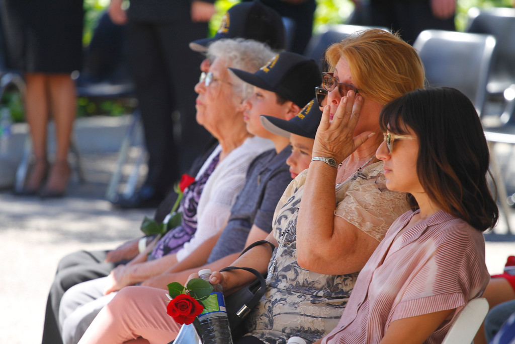 2017 LACOFD__FIREFIGHTER'S MEMORIAL SERVICE_fire49