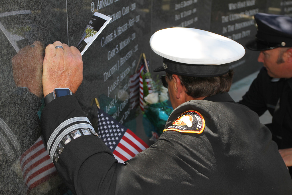 2017 LACOFD__FIREFIGHTER'S MEMORIAL SERVICE_fire59