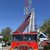 2017 LACOFD__FIREFIGHTER'S MEMORIAL SERVICE_fire02