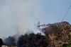 COLTRANE BRUSH FIRE__11