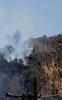 COLTRANE BRUSH FIRE__12