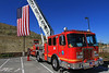 LACoFD_FIRE STATION 150__132