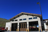 LACoFD_FIRE STATION 150__112