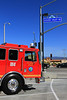 LACoFD_FIRE STATION 150__135