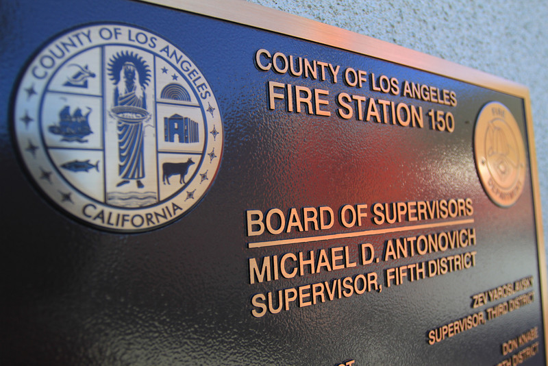 LACoFD_FIRE STATION 150__116