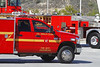 LACoFD_FIRE STATION 150__173