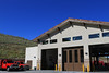 LACoFD_FIRE STATION 150__113