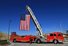 LACoFD_FIRE STATION 150__134