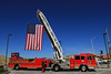 LACoFD_FIRE STATION 150__133